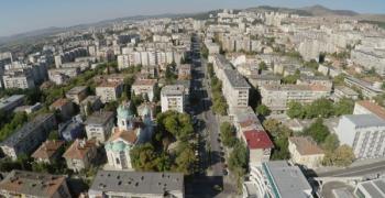 4400 са били безработните лица в Старозагорско през 2017-та