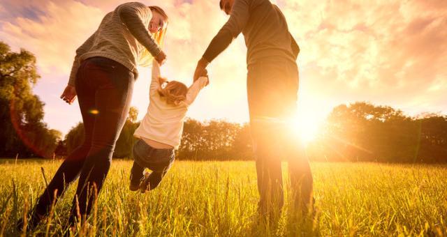 ДАЗД: Разпространяват се неверни твърдения, че в страната се въвеждат нови политики за отнемане на деца