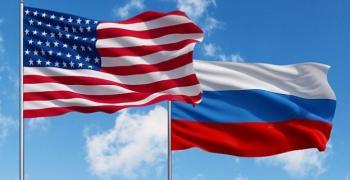 Русия призова САЩ да изтеглят ядрените си оръжия от Европа