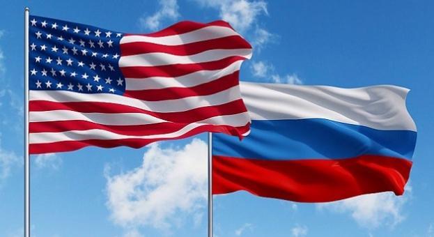 Русия връчи протестна нота на САЩ