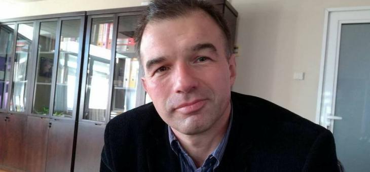 Д-р Иван Добринов: Дизайнерската дрога е достъпна и много опасна