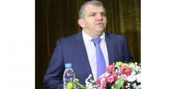 Димитър Гамишев от ГЕРБ вече не е депутат