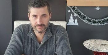 Янко Янков предлага по-високи заплати за кметове и кметски наместници