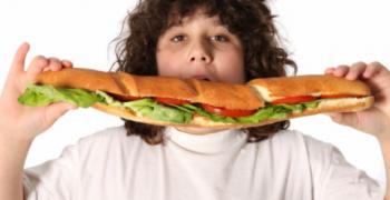 Започва проучване за затлъстяването при децата