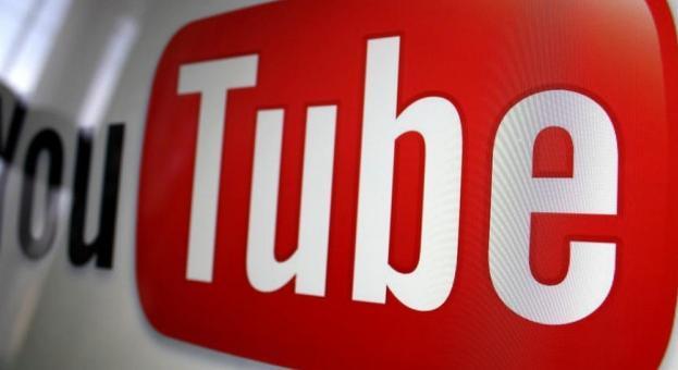 YouTube е заработил $15 млрд. от реклама през 2019 г.