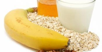 10 храни за по-тънка талия