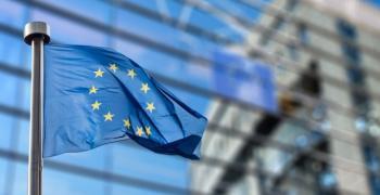 ЕС въвежда нови правила за ДДС за дребния бизнес