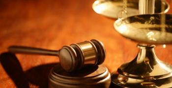 Осъдиха майка на починало бебе в Пловдив
