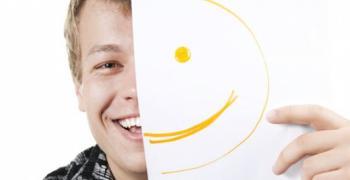 Отбелязваме Световния ден на психичното здраве