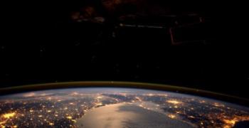 Светът отбелязва Часът на Земята