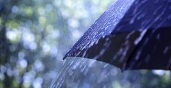 Облаци, дъжд и гръмотевици в страната днес