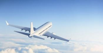 Организират полети за българи, които искат да се приберат от Испания и ОАЕ