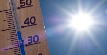 Проучване на учени в Китай: Топлото време ограничава коронавируса