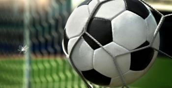 Футболните тренировки ще бъдат възобновени