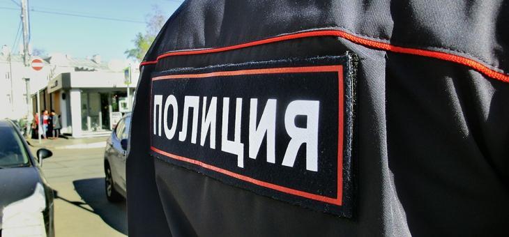 Сбиване: Трима наръгани с нож в Загоре