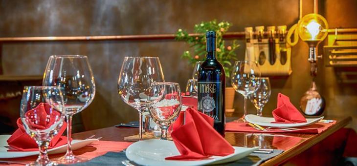 Сдружението на хотелиерите и ресторантьорите  с финансови предимства за членовете си