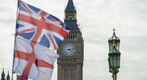 Безпрецедентен вот: Британският парламент поема контрола над Brexit