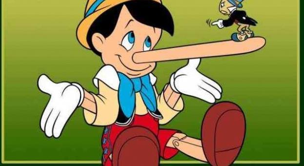 """""""Пинокио"""" – най-добрата анимация на """"Дисни"""" за всички времена"""