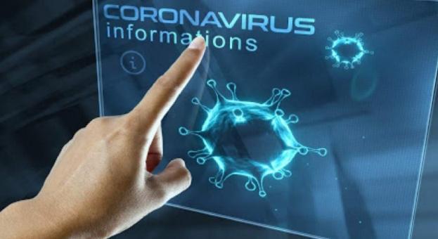 58 са новите случаи с COVID-19