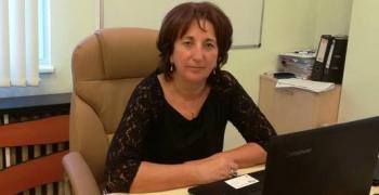 Д-р Златина Нанева: Важно е хората да се изследват за Хепатит С