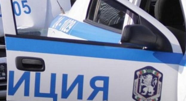Влак блъсна и уби мъж в Казанлък