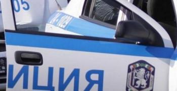 Пешеходец загина при пътен инцидент