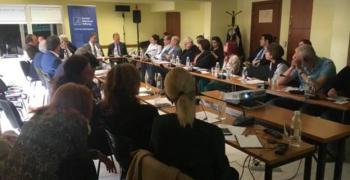 ДБГ:България няма национална кауза