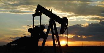 Цената на петролът продължава да пада