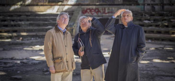 Около 7.5 милиона евро без ДДС ще струва реновирането на Бузлуджа