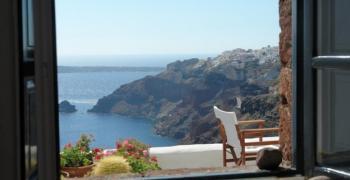 Първият вегански хотел в Гърция отваря врати това лято
