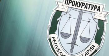 Арестуваха кмета на Тъжа за сводничество