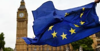 ЕС ще открие ново представителство във Великобритания след Брекзит