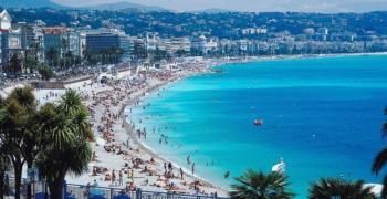 Нови правила в топ курорта Сен Тропе