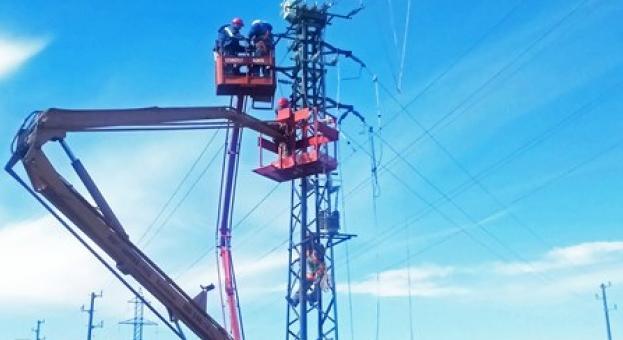 Шоковото повишаване на тока - неизбежно