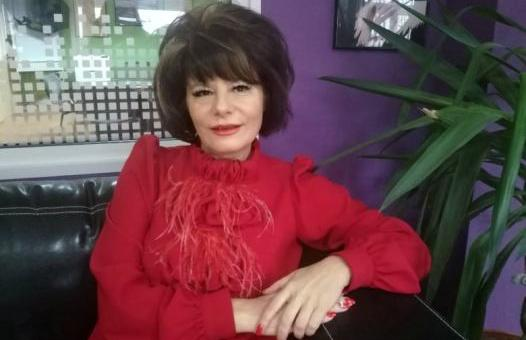 Вени Петрова е новият председател на Сдружението на хотелиерите и ресторантьорите