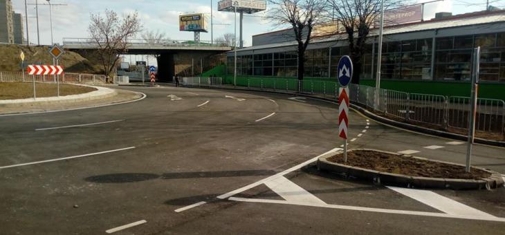 """Официално: На 3 февруари откриват ремонтирания мост към """"Кольо Ганчев"""""""