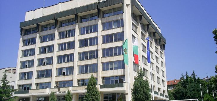 Дългосрочен дълг: Публично обсъждане в Община Стара Загора