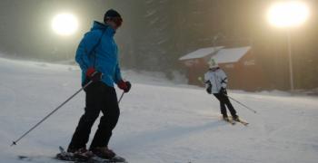 Старт на ски сезона в Банско и Пампорово