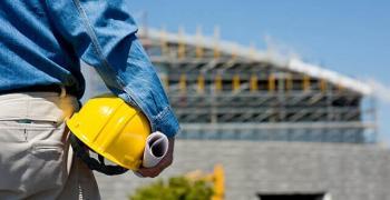 НАП проверява осигуряват ли строителните работници по обектите в страната