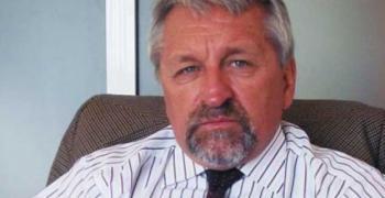 """Иван Хиновски: """"Марица-Изток 2"""" трябва да получи помощ от БЕХ, защото ще фалира"""