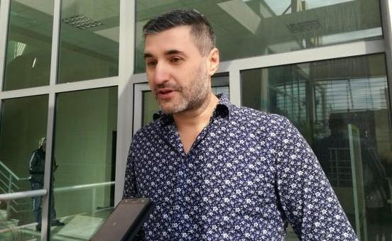 Янко Янков: Над 120 общински жилища трябва да бъдат освободени