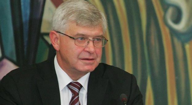 Кирил Ананиев: Няма натиск върху медицинските сестри да не протестират