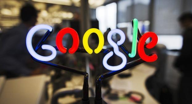 Франция ще съди Гугъл и Епъл заради злоупотреба
