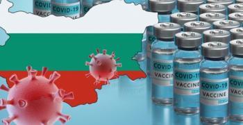 България ще получи 3,2 млн. дози РНК ваксини