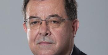 Служебният министър на земеделието проф. Бозуков освободи шефове на държавни предприятия