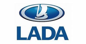 Лада вече не е най-продаваната кола в Русия
