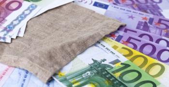 Кои са най-фалшифицираните банкноти през 2020