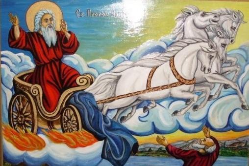 На Илинден морето взима жертви