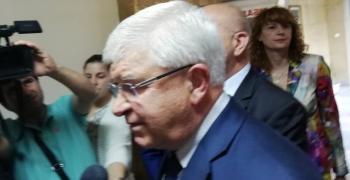 Министър Ананиев: Водят се разговори за увеличаване на клиничните пътеки