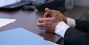 НСИ отчита подобрение в бизнес климата в страната
